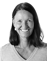 Ann-Sofie Axelsson